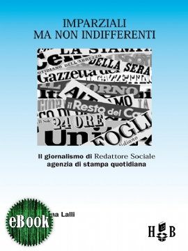 Imparziali ma non indifferenti (eBook)