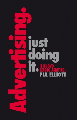 Just Doing It - Il nuovo secolo asiatico (eBook)
