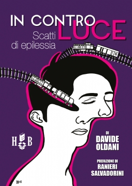 In controluce. Scatti di epilessia (eBook)