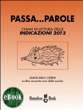 Passa… parole (eBook)