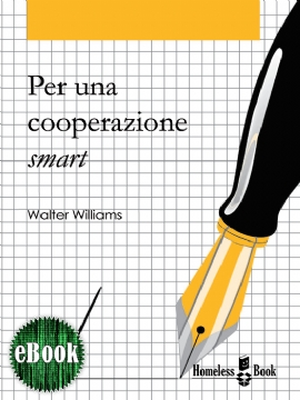 Per una cooperazione smart (eBook)