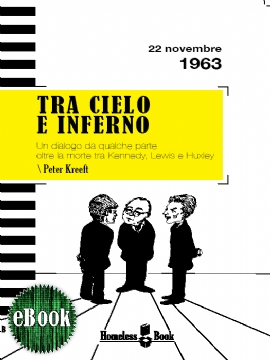 Tra cielo e inferno (eBook)
