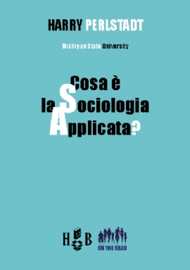 Cosa è la sociologia applicata? (eBook)