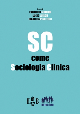 SC come Sociologia Clinica (eBook)