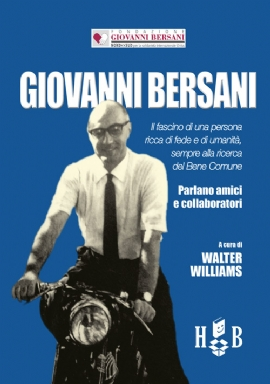 Giovanni Bersani (eBook)