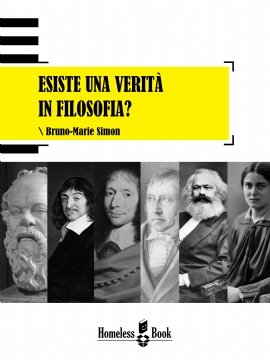 Esiste una verità in filosofia? (eBook)