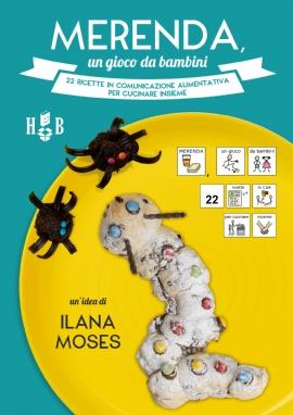 Merenda, un gioco da bambini, in CAA