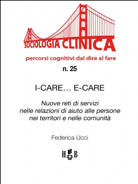 I-CARE... E-CARE (eBook)