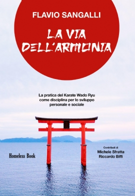La via dell'armonia (eBook)
