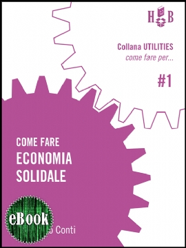 Come fare economia solidale
