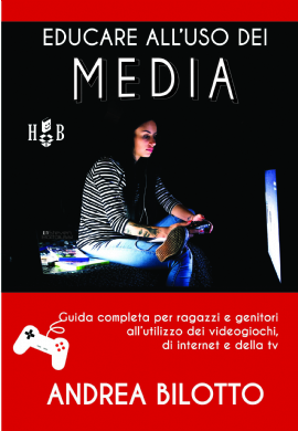 Educare all'uso dei Media (brossura)