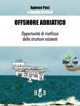Offshore Adriatico (eBook)