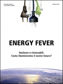 Energy fever (eBook)