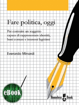 Fare politica, oggi (eBook)